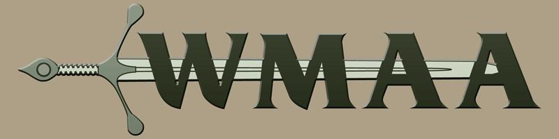 Western Martial Academies of Australia